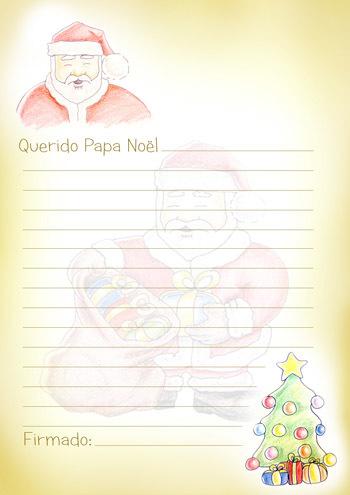 carta-papa-noel-1-350-px.jpg