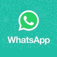 Ha tardado meses pero finalmente llega a Windows Phone la función Live Location de WhatsApp para compartir nuestra ubicación