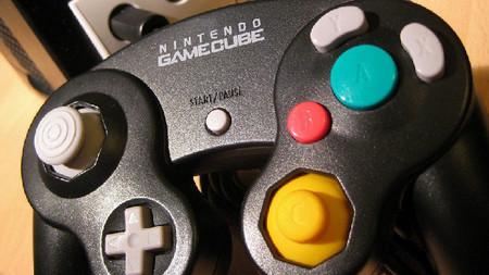 Se anuncia nuevo control para Wii U inspirado en GameCube