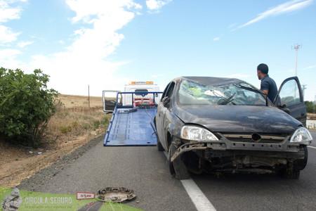 Elegir un seguro para el coche