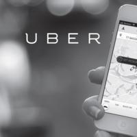 Con demandas y bloqueo a la aplicación el gobierno de Colombia busca frenar a Uber
