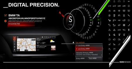 Sistema Operativo Bmw 7 0 1