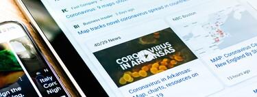 El fin de la noticia viral: qué implica que Australia haya declarado la guerra a Google y Facebook