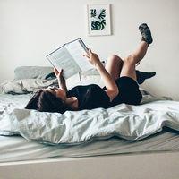 Nueve libros sobre sexo que pueden cambiarte la vida