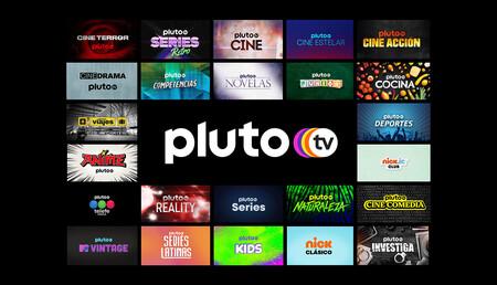 Peliculas Tv Tdt Hoy Noche