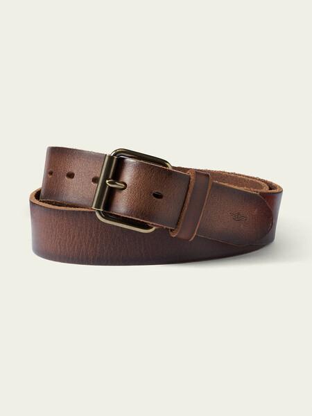 The Haight Belt