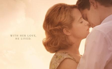 'Una razón para vivir', una inspirada pareja protagonista eleva el debut de Andy Serkis