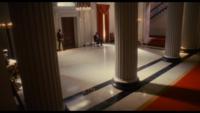 'El Mayordomo': un viejo nuevo Hollywood