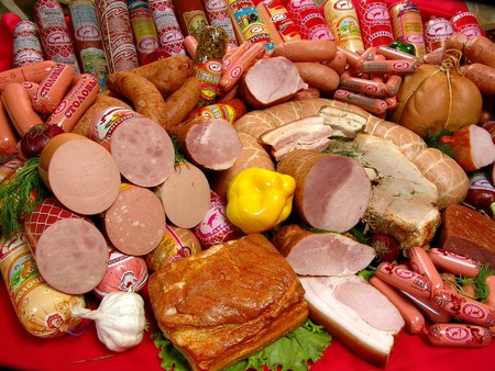 Food 1823197 1280