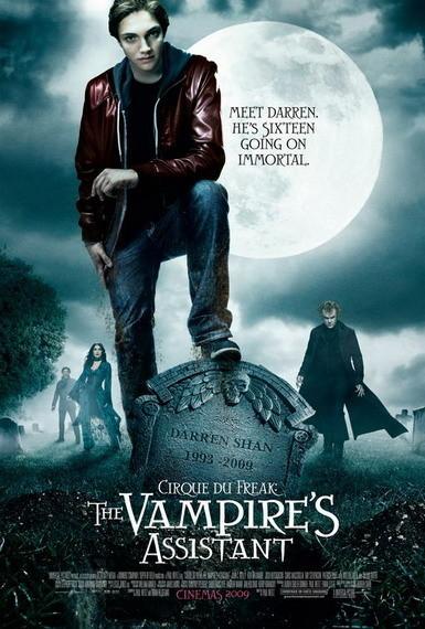 vampire-cartel-2.jpg