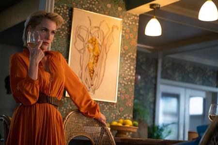 'Sex Education' regresa a Netflix sin grandes novedades pero el tráiler de su segunda temporada nos garantiza que volveremos a reírnos hablando de sexo