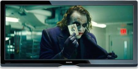 philips_cinema_joker.jpg