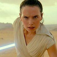 'Star Wars': Daisy Ridley asegura que nadie quería contratarla tras el estreno de 'El ascenso de Skywalker'