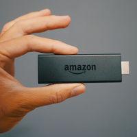 Google y Amazon hacen las paces: YouTube vuelve a los Fire TV y Prime Vídeo a los Chromecast