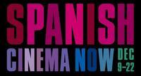 ¿El golpe definitivo al cine español?