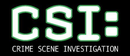 CBS prepara nueva serie de la franquicia 'CSI', que se centrará en crímenes cibernéticos