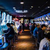 La batalla judicial de un adolescente japonés por su derecho al videojuego