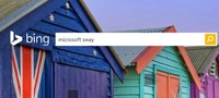 Sway.com, ¿un nuevo servicio en la nube de Microsoft?