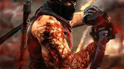 'Ninja Gaiden 3' contará con un complejo modo multijugador
