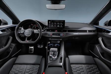 Audi Rs 5 2020 038