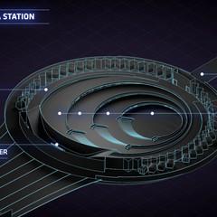 Foto 5 de 5 de la galería estacion-hyperloop-one en Xataka