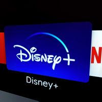 Mientras Disney+ restablece el bitrate perdido, Netflix y Amazon aún siguen con una calidad recortada