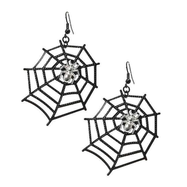 Accesorios Claire's Halloween