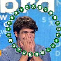 ¿Cuál es el mejor país del mundo para ganar un concurso de televisión?