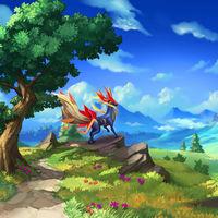 Estas serán las nueve criaturas iniciales de Nexomon: Extinction, un RPG similar a Pokémon que llegará en verano