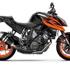 Foto 26 de 30 de la galería ktm-1290-super-duke-r-2019 en Motorpasion Moto