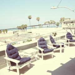 Foto 11 de 38 de la galería rose-hotel en Trendencias Lifestyle