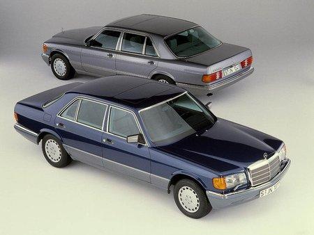 40 años después, el airbag está democratizado