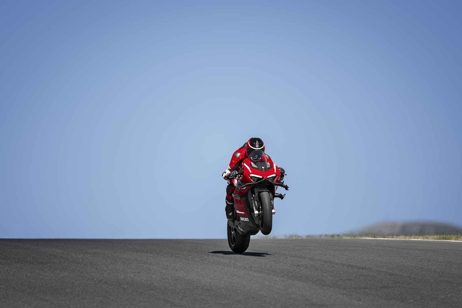 Foto de Ducati Panigale Superleggera V4 2020 (15/61)