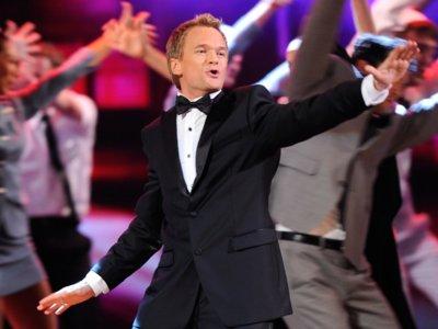 11 curiosidades televisivas de las nominaciones de los premios Tony