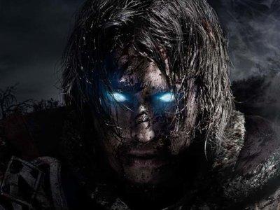 Middle-earth: Shadow of Mordor tendrá su edición GOTY para la próxima semana