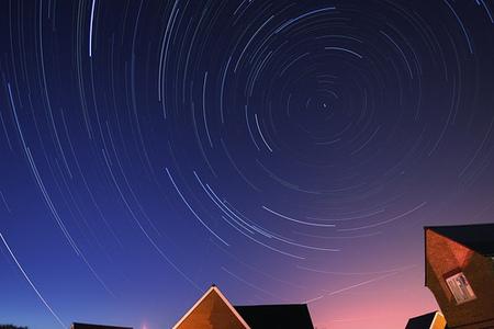 astrofotografia.jpg
