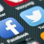 ¿Somos lo que hacemos en las redes sociales?