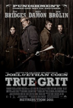true-grit-coen-2011-berlinale.jpg