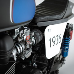 Foto 22 de 42 de la galería triumph-bonneville-bit1-flat-tracker en Motorpasion Moto