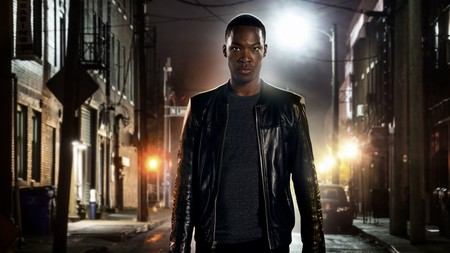 No hubo milagro: Fox cancela '24: Legacy' pero ya trabaja en una nueva versión