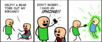 iPhone OS, aplicaciones esenciales para recién llegados