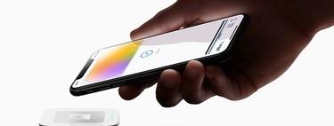 Apple está en conversaciones para hacer llegar Apple Pay a Israel, según un periódico local