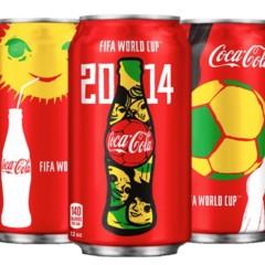 Foto 4 de 4 de la galería coca-cola-mundial-de-futbol-2014 en Trendencias Lifestyle