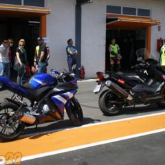 Foto 18 de 26 de la galería probando-probando-esta-vez-en-el-circuito-de-cartagena en Motorpasion Moto