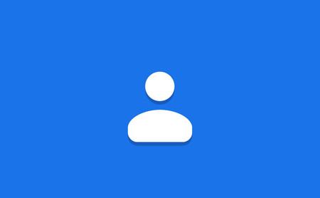 Seis apps para gestionar los contactos de un móvil Android: eliminar duplicados, sincronizar fotos y más