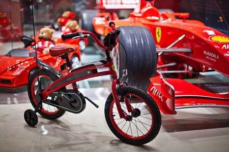 ¿Más downsizing para la Fórmula 1?