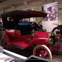 Foto 4 de 47 de la galería museo-henry-ford en Motorpasión
