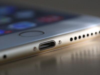 Nueva imagen de la caja del iPhone 7 Plus revela unos auriculares AirPods