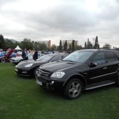 Foto 59 de 65 de la galería autobello-barcelona-2011 en Motorpasión
