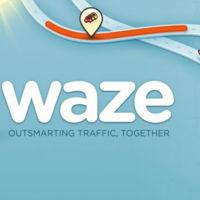 Waze lanzará servicio para que los usuarios puedan compartir su carro